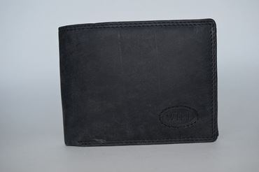 Picture of K590GT-20-104W101029